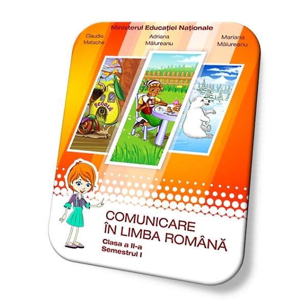 Comunicare-Romana-II-Iv