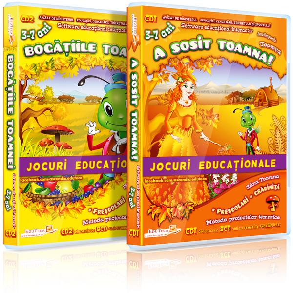 EduTeca-Toamna-CD1-CD2