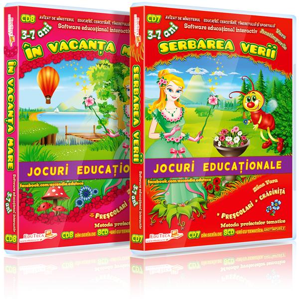 EduTeca-Vara-CD7-CD8