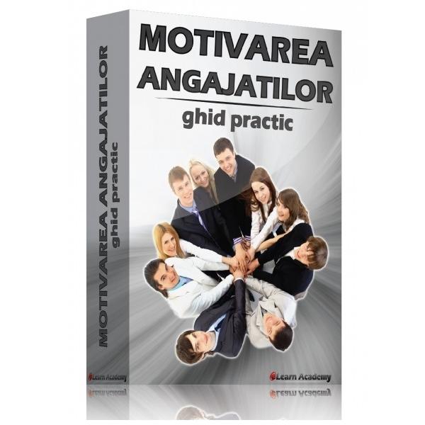 Curs-Motivarea-angajatilor