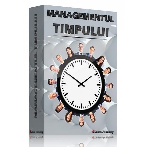 Curs-Managementul-Timpului