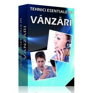 Tehnici-esentiale-vanzari